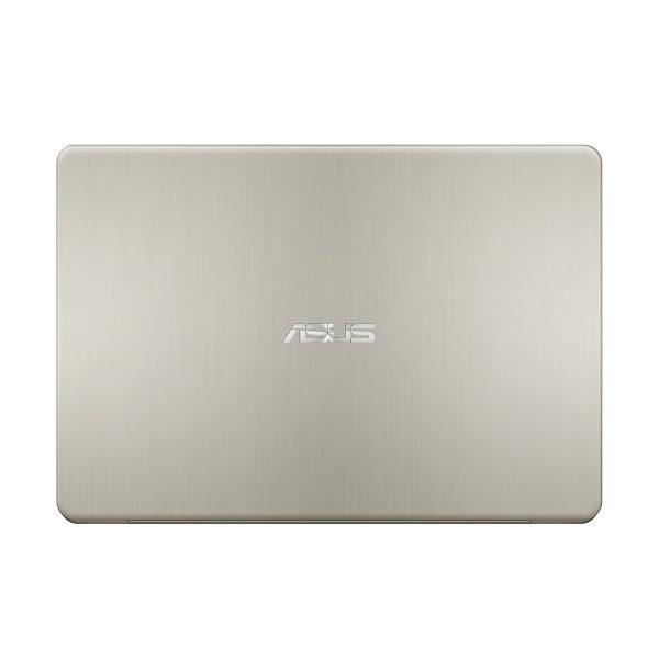 華碩 ASUS S410UF 金 240G PCIe SSD+1TB飆速特仕版【i5 8250/14吋/MX130/輕薄/窄邊框/Win10/Buy3c奇展】S410U