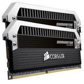 海盜船 超頻記憶體 【CMD8GX3M2A1600C9】 8GB 白金 DDR3-1600 白色光管 新風尚潮流
