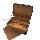 珠寶收納升級版30位大容量翡翠玉金銀手鐲收納展示箱子多功能戒指耳飾品盒 快速出貨