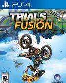 PS4 Trials Fusion 特技摩托賽:聚變(美版代購)