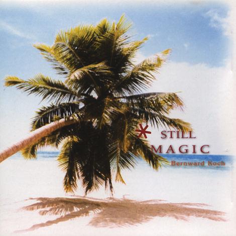 停看聽音響唱片】【CD】貝華德 / 新世紀音樂地圖:南歐仲夏夜