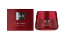 岡山戀香水~SK-II/SK2 R.N.A 超肌能緊緻活膚霜80g~優惠價:4190元