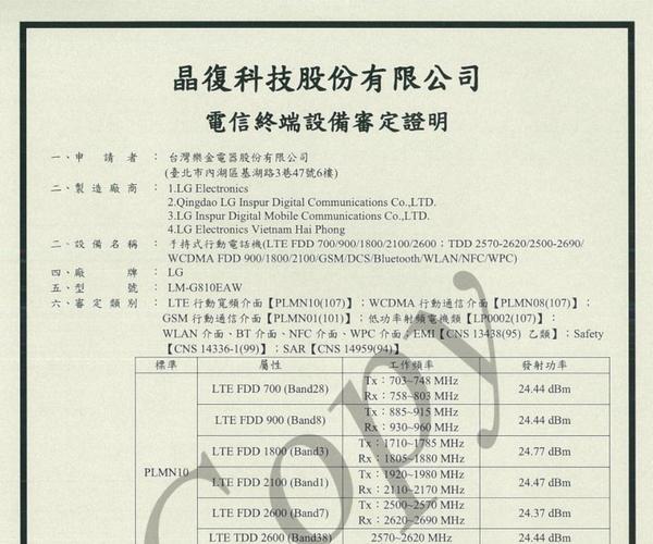 LG 樂金全新未拆封 保固一年LG G7 plus ThinQ 6G/128G雙卡雙待 6.1吋手機 防塵防水 G7+