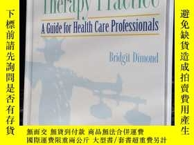 二手書博民逛書店THE罕見LEGAL ASPECTS of Complement