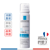 La Roche-Posay 理膚寶水 全護清爽防曬噴霧 SPF50 PA++++ 75ml【巴黎丁】台灣公司貨
