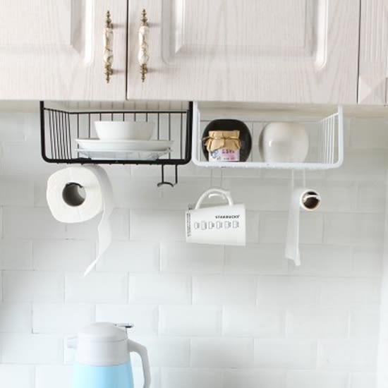 ✭米菈生活館✭【P486】多功能鐵藝隔板置物架 廚房 櫥櫃 置物架 桌子 掛籃 衣櫃 收納架 櫃子