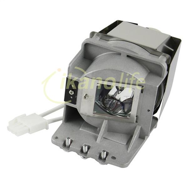 VIEWSONIC原廠投影機燈泡RLC-081/適用機型PJD7333、PJD7533W
