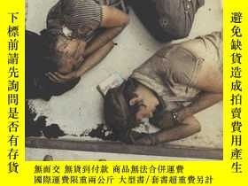 二手書博民逛書店A罕見Period Of Juvenile ProsperityY364682 Mike Brodie Twi
