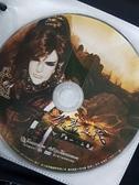 挖寶二手片-0S04-091-正版DVD-布袋戲【天地風雲錄之魔戮血戰 1-34集 34碟】-無海報