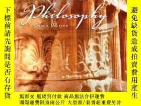 二手書博民逛書店Fundamentals罕見Of PhilosophyY255562 Stewart, David  Bloc