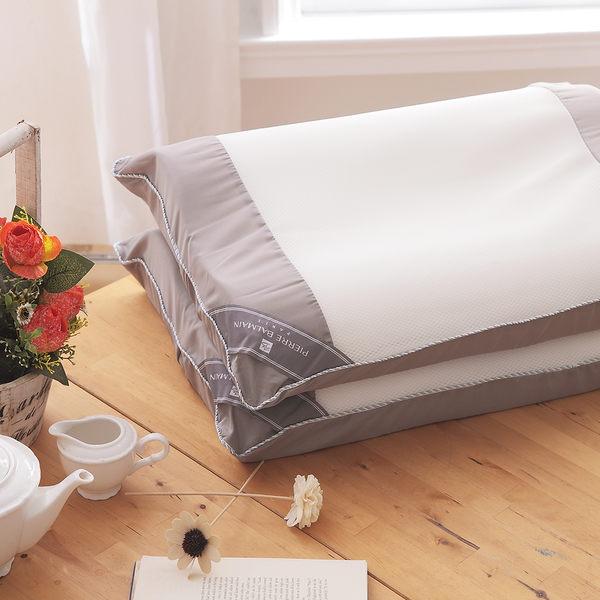 HO KANG 專櫃品牌3D釋壓記憶枕