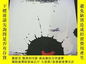 二手書博民逛書店a罕見romance with chaosY254800 nis