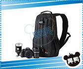 黑熊館 Lowepro 羅普背包 彈弓盾 250 Slingshot Edge 250AW 側背包 相機包