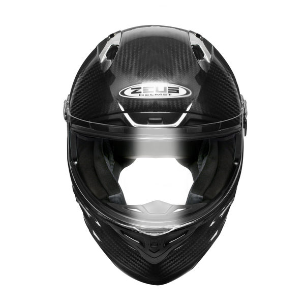 ZEUS 瑞獅安全帽,ZS-1800,碳纖維安全帽