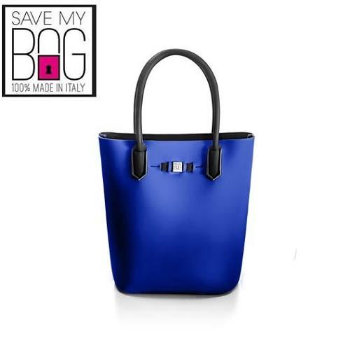 SAVE MY BAG POSTAR 手提包 手提袋 水桶包 情人節禮物 時尚精品