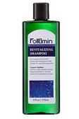 髮利明Follimin藍銅溫和滋養洗髮精 270ml