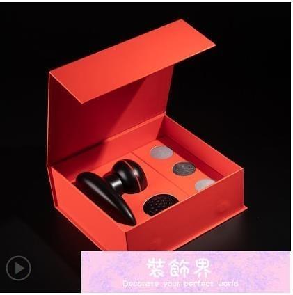 磨腳器 吸塵電動修腳器充電式自動磨腳皮死皮刀老繭磨腳神器去腳皮修足機 装饰界