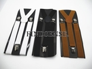 訂製款 吊帶 綁帶 繩子吊帶褲 吊帶彈性繩子 綁帶 吊帶 穿搭使用 扣環  男女通用 現貨供應