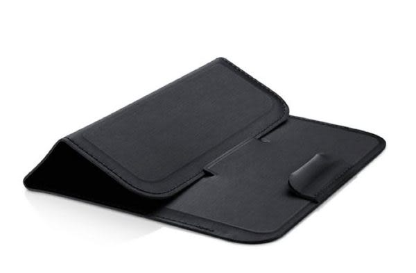 ▼Samsung 7~8吋 原廠直入式通用平板皮套/Samsung Tab4 T235/T230/Tab P1000/Tab2 P3100/Tab 3 P3200/T2100/T2110