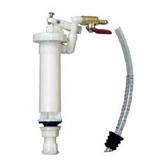 省水型單體馬桶進水器