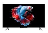 新品上市《名展影音》SHARP夏普4T-C45AH1T 45吋日製面板4K智慧連網液晶電視