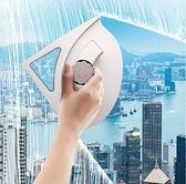 擦玻璃神器 強磁雙面擦三層擦窗戶雙層家用高樓清洗工具搽刮 港仔會社
