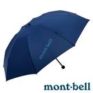 【mont-bell】TREKKING ...