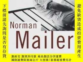 二手書博民逛書店An罕見American DreamY364682 Norman Mailer Vintage 出版1999