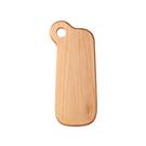 金時代書香咖啡 KINTO BAUM 木製砧板29x13cm KINTO-BAUM-25737