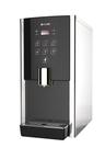 YS-8210RWI觸控式濾淨冰溫熱飲水機