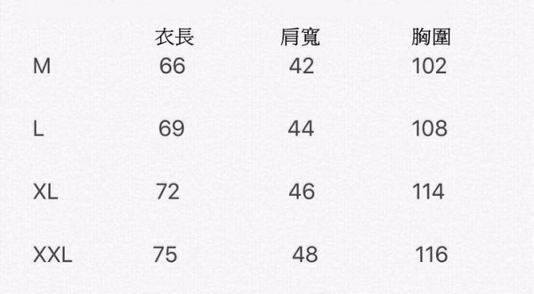 ADIDAS 愛迪達 三葉草 新品 厚磅 天藍DH5767黑BR4852 棉T 運動帽T 長袖T桖 大學T/澤米