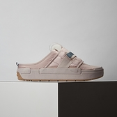 Nike Offline 男鞋 粉 簡約 輕便 套腳 半包 拖鞋 CJ0693-200