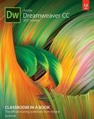 (二手書)跟Adobe徹底研究Dreamweaver CC