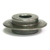 HSS切管刀刀刃 銅管鋁管不銹鋼管切刀刀刃 切管器刀刃 6.2mm厚 2只/卡