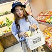 旅行化妝品收納包PU防水化妝包