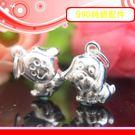 銀鏡DIY S990純銀材料配件/12生...