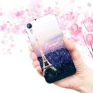 [10lifestyle 硬殼] HTC Desire 825 D10u D825 D825u 手機殼 外殼 巴黎鐵塔