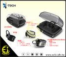 ES數位配件 先創國際 i-Tech 愛 無線 FreeStereo Twins 單耳 雙耳 IP4X 防水 立體聲 無線 藍牙耳機 公司貨