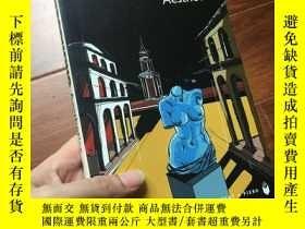 二手書博民逛書店Introducing罕見aethetics 美學入門 英文版Y