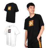 PUMA 男流行系列短袖T恤(慢跑 路跑 免運 ≡排汗專家≡