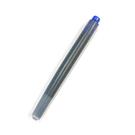 PARKER 派克美製派克鋼筆墨水管 5支入盒裝