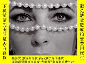 二手書博民逛書店Elizabeth罕見Taylor: My Love Affair With JewelryY307751 E