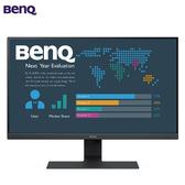 BENQ 27型IPS光智慧護眼螢幕BL2780【愛買】