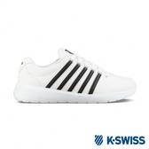 K-SWISS Pro Active L CMF休閒運動鞋-女-白/黑