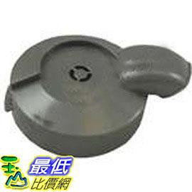 [104美國直購] 戴森 Dyson Part DC07 UprigtDyson Steel Pre-Filter Housing Assy #DY-904244-11