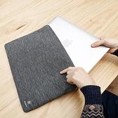 電腦包倍思2021新款蘋果macbookpro內膽包13寸15電腦包超薄防水保護套