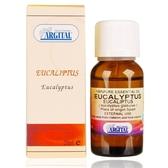 L'ERBOLARIO 蕾莉歐 尤加利精油(20ml)-天然防疫防護