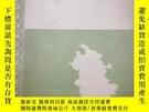 二手書博民逛書店罕見安徽省圖,一開,1960年Y14722 地圖出版社 出版1960