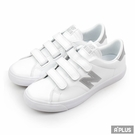 New Balance 女 復古鞋  經典復古鞋- AM210VMS