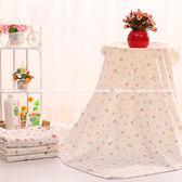 四層高密度紗布嬰兒浴巾 | 寶寶浴巾 RA0921 好娃娃